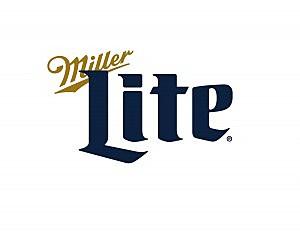 MILLER-LITE-2015-LOGO