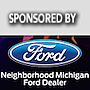 Neighborhood Michigan Ford Dealers