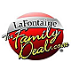 Lafontaine Auto Group