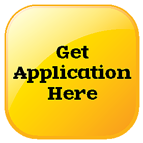 Get Application Here Button-01-01-01