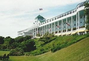 Don Jefferson Archives