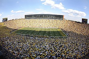 The No 2 Michigan Football Recruitoh, This Is Awkward. Shared Web Hosting Comparison. Cost Of Crawl Space Encapsulation. Professional Liability Insurance For Consultants. Advanced Life Support Certification. Encinitas Divorce Lawyer Marketing Video Ideas. Technology In The Classrooms. Credits Cards For Students Call Track Number. Truckers Insurance Associates