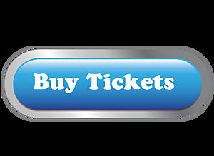 Buy Tickets 2x2-01-01