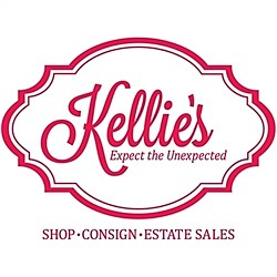 Kellies Consignment
