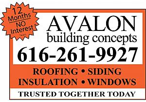 Avalon Building Concepts