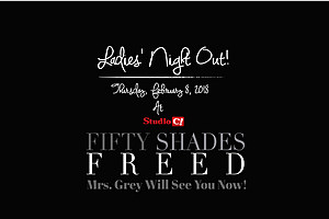 Fifty Shades Freed Website featured pic-01